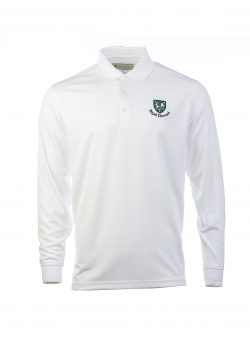 Donald Ross Long sleeve