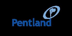 Pentland