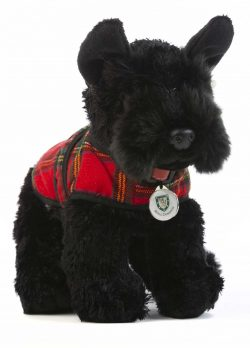 Scottie-Toy-dog
