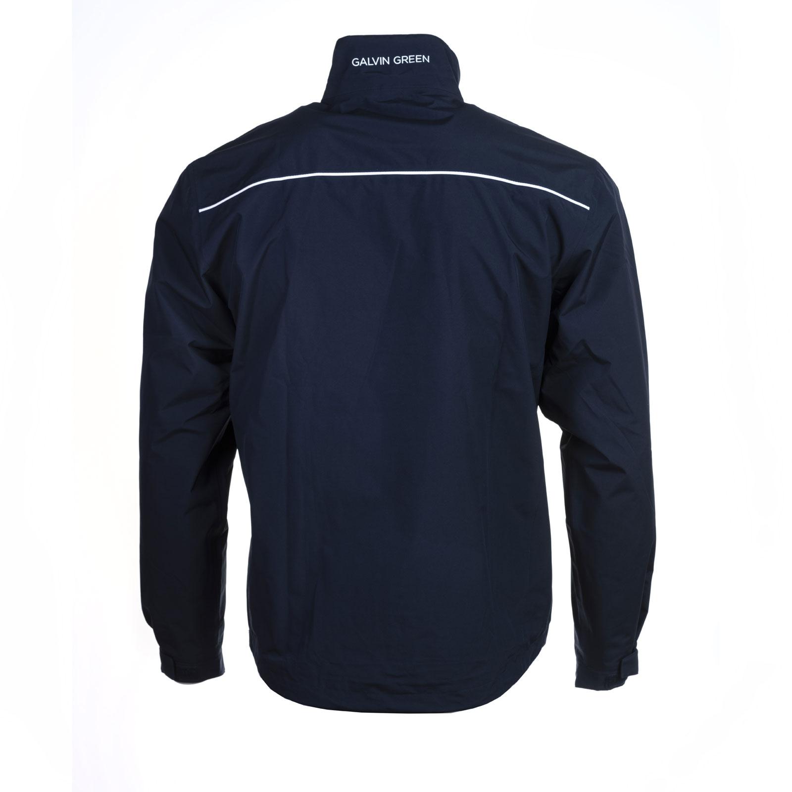 Aldo Gore Tex Jacket Royal Dornoch Pro Shop