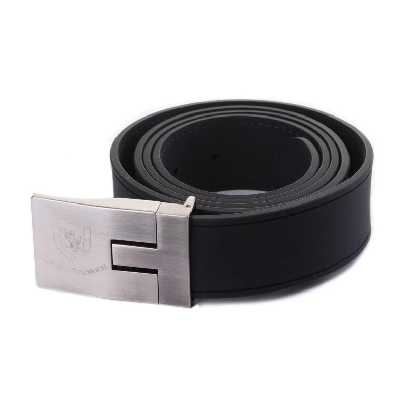 Auriga Belt Black