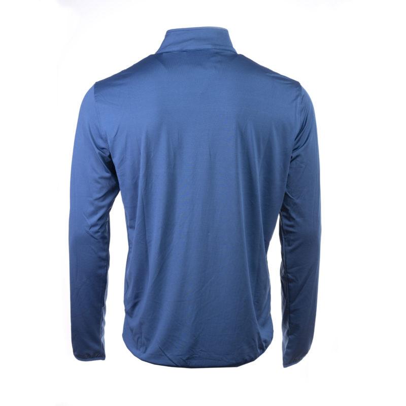 Ross Blue Back