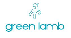 Green Lamb
